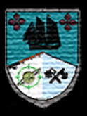 Fisherian Coat-of-Arms
