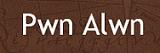 Pwn Alwn Blog